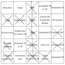 Square 65 bingo.1 1360549219