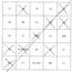 Square 65 bingo.2 1360549212