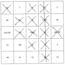 Square 65 bingo.3 1360549069