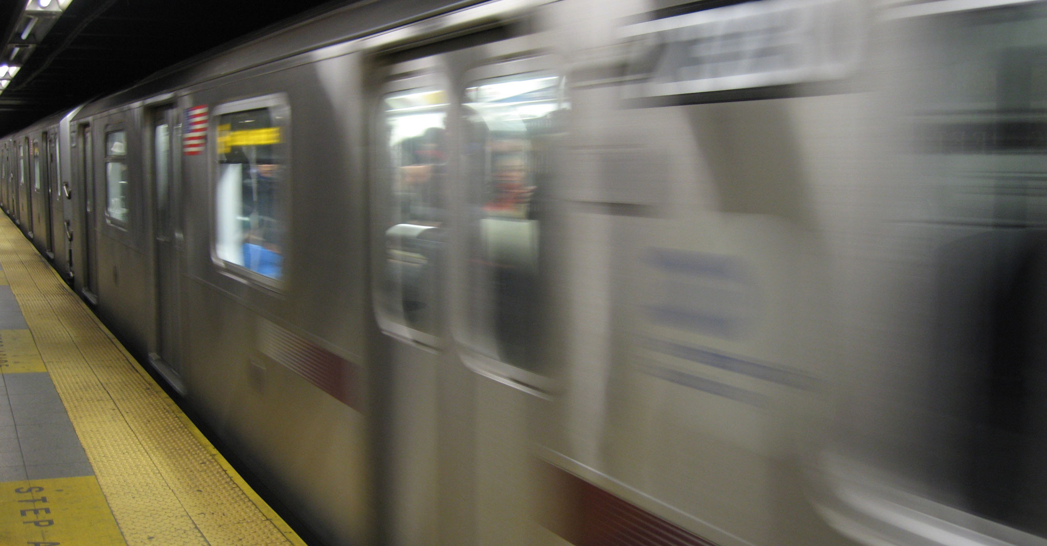 Nyc subway 6 train cropped 1532614003